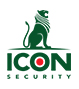 Icon Security